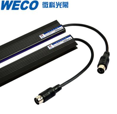 微科电梯光幕weco-917e71-p220v(三菱二合一型)
