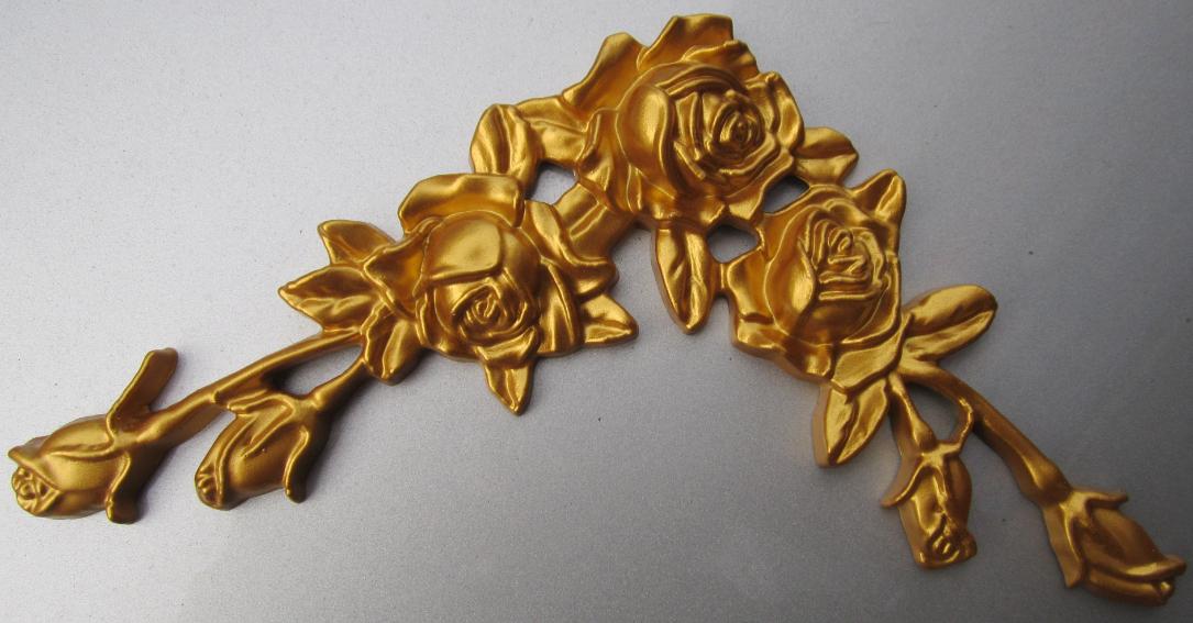 欧式装饰材料 ps角花 镂空装饰花 天花板装饰花 背景墙装饰花