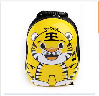 【老虎背包图片】_老虎背包图片大全_淘宝网精选高清
