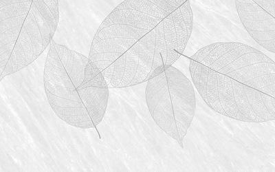 卫生间地面防水防滑立体贴画3d地板贴纸瓷砖地砖地贴墙贴纸贴0171