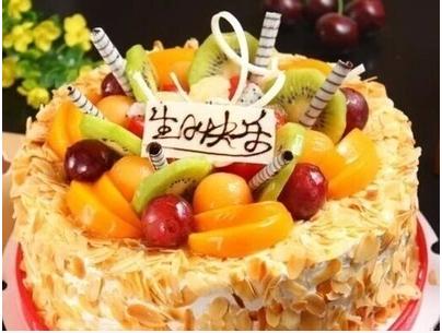 生日蛋糕 情人节 母亲节 父亲节 七夕节 教师节 圣诞节 礼物速递