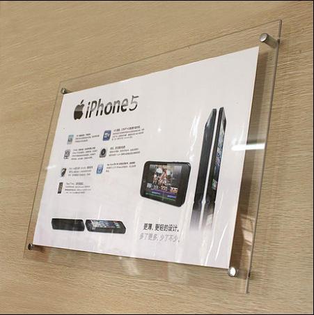 pad 平板电脑 451_452