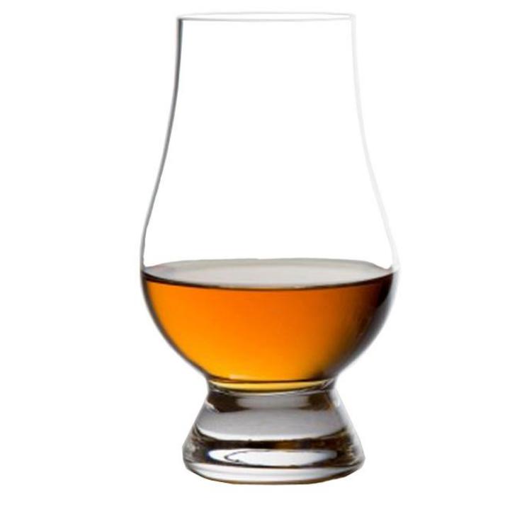 闻香杯_威士忌闻香杯