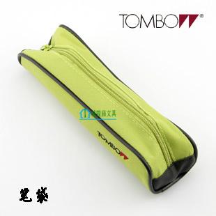 【绿色笔袋图片】_绿色笔袋图片大全_淘宝网精选高清