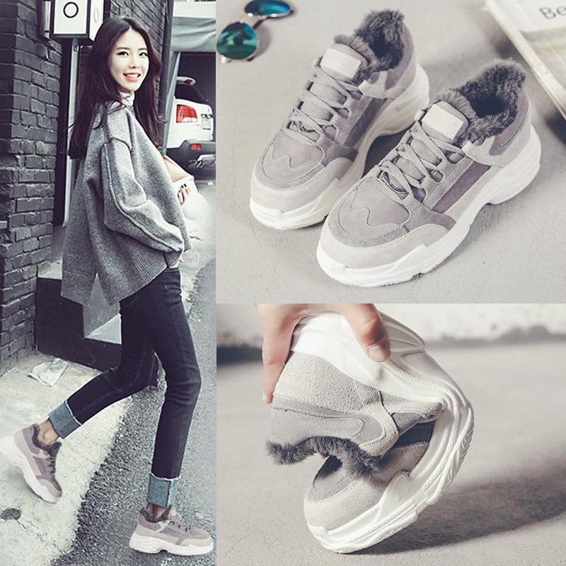 Купить из Китая Матерчатая обувь через интернет магазин internetvitrina.ru - посредник таобао на русском языке