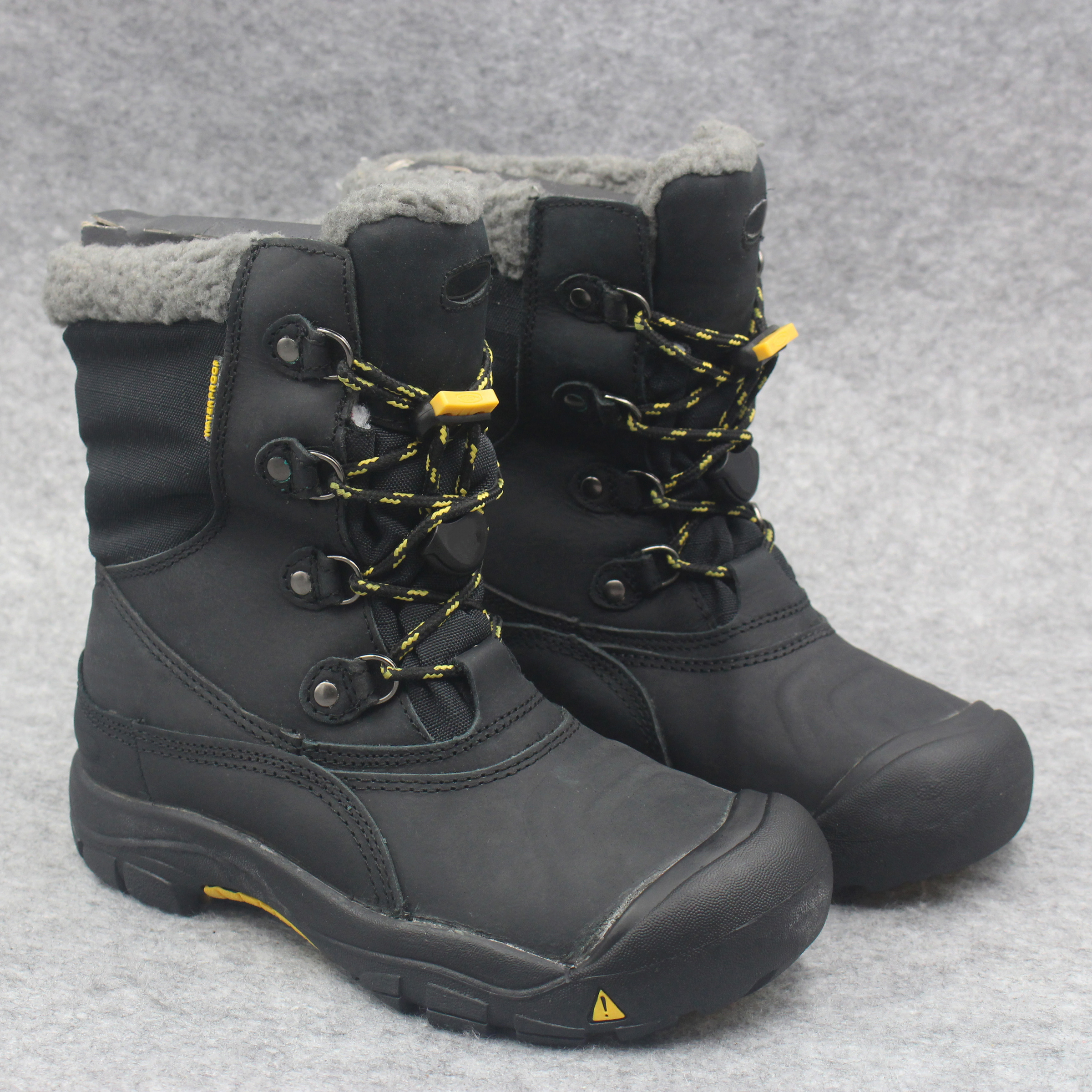 Купить из Китая Зимняя обувь через интернет магазин internetvitrina.ru - посредник таобао на русском языке