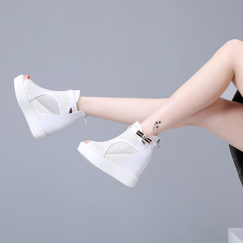 Купить из Китая Босоножки через интернет магазин internetvitrina.ru - посредник таобао на русском языке