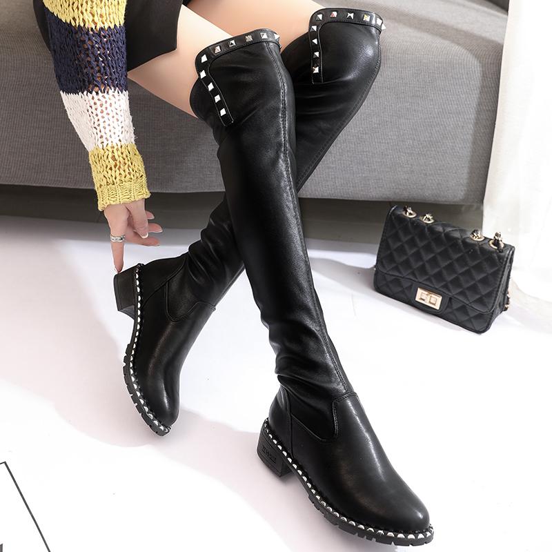 Купить из Китая Туфли через интернет магазин internetvitrina.ru - посредник таобао на русском языке