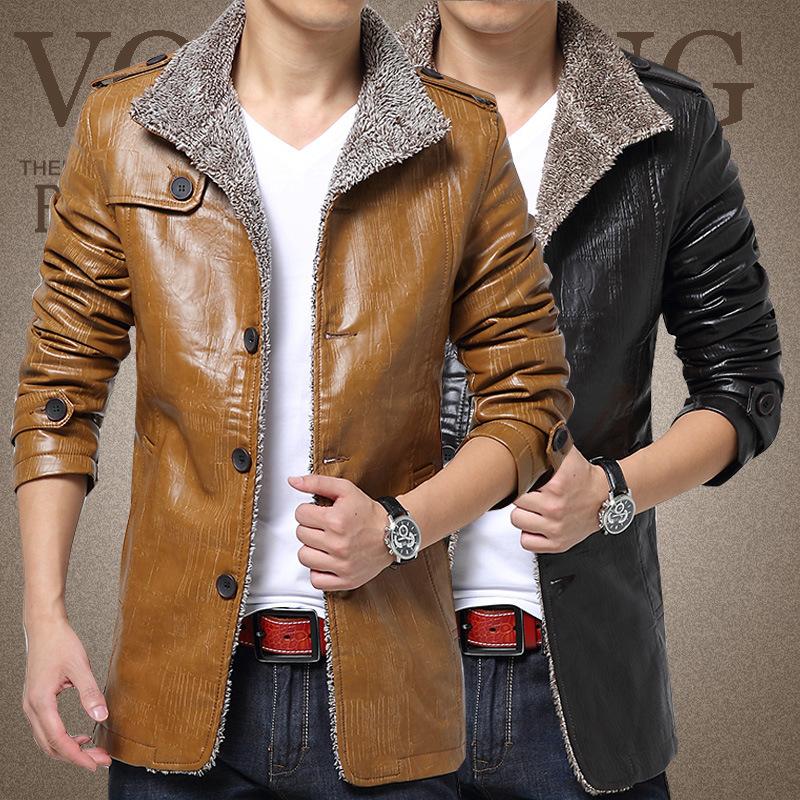 Купить из Китая Пальто с мехом/ Шубы через интернет магазин internetvitrina.ru - посредник таобао на русском языке