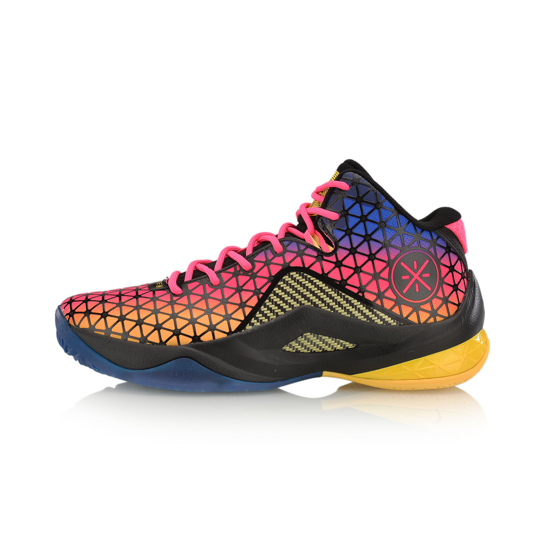 Купить из Китая Обувь для баскетбола через интернет магазин internetvitrina.ru - посредник таобао на русском языке