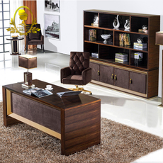 Стол Nanxi home furniture