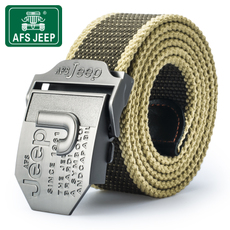 Ремень Afs Jeep 1611 AFSJEEP