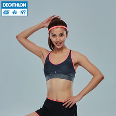 Бюстгальтер Decathlon DOMYOS-C