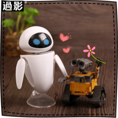 Детская игрушка Guo Ying Walle
