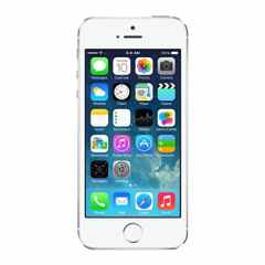 �ձ���ُ�™C��ƷAUApple/�O��iPhone 5s���i�C�^������ֱ�]���]