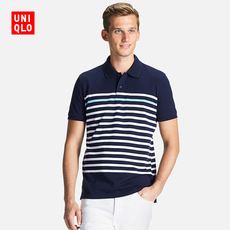 Рубашка поло uq193636000 POLO 193636 UNIQLO