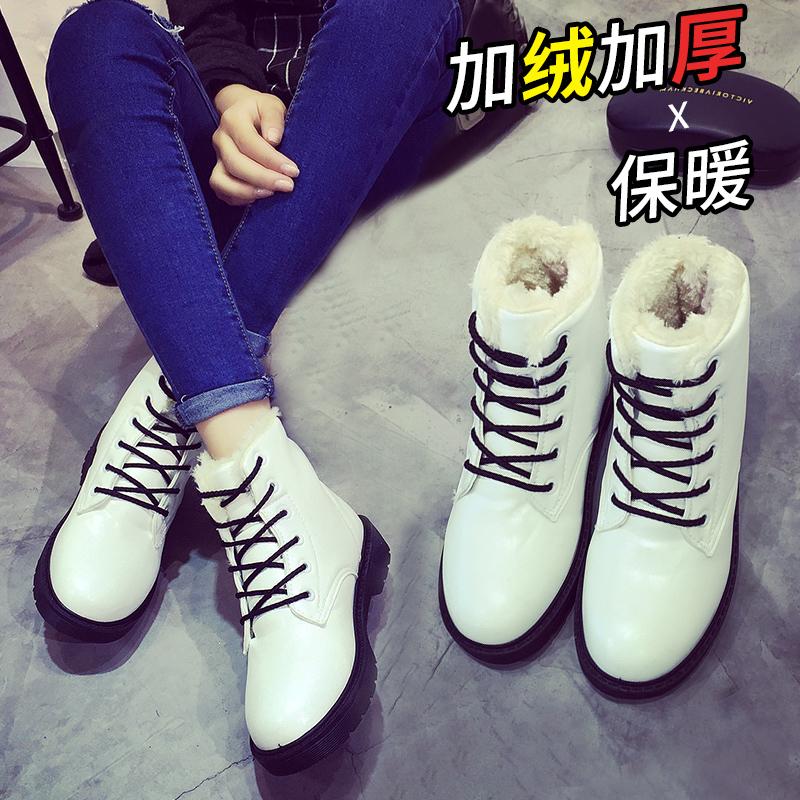 Купить из Китая Ботинки через интернет магазин internetvitrina.ru - посредник таобао на русском языке