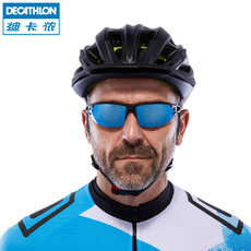 велоочки Decathlon 8386537 ORAO