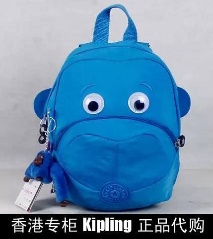 【正品小猴子包】_推荐