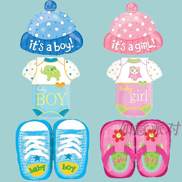 男女儿童帽子衣服 鞋子图片