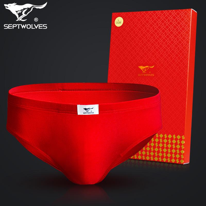 Купить из Китая Трусы мужские через интернет магазин internetvitrina.ru - посредник таобао на русском языке