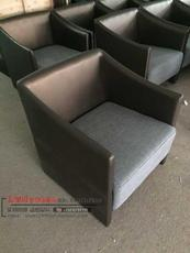 Стул Five star furniture custom shop