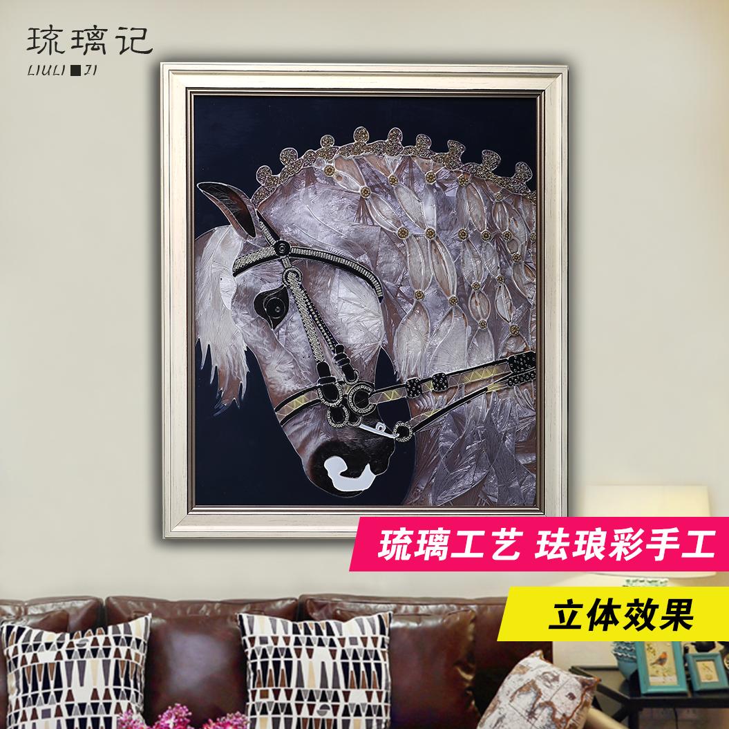 欧式美女浮雕壁画【淫艿8229⒎444(q)】