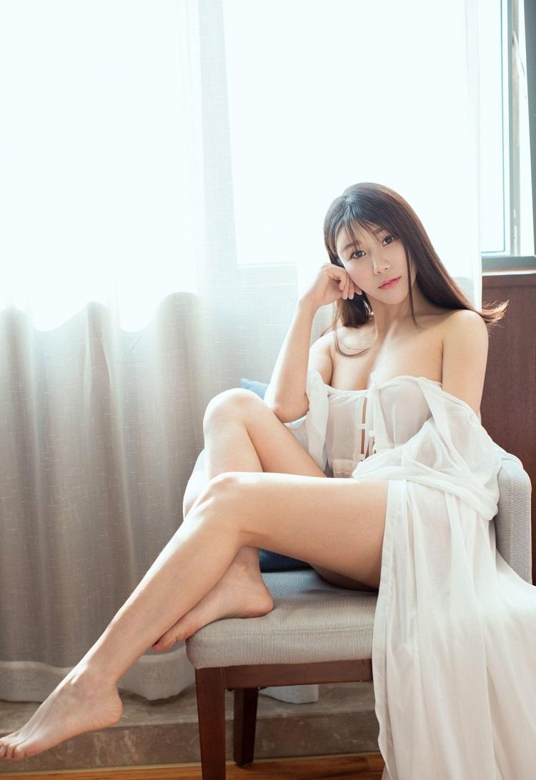 微信微商手机美女生活照片清纯少女私房照性感摄影