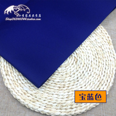 Канва Xiao Li home shop 11ct