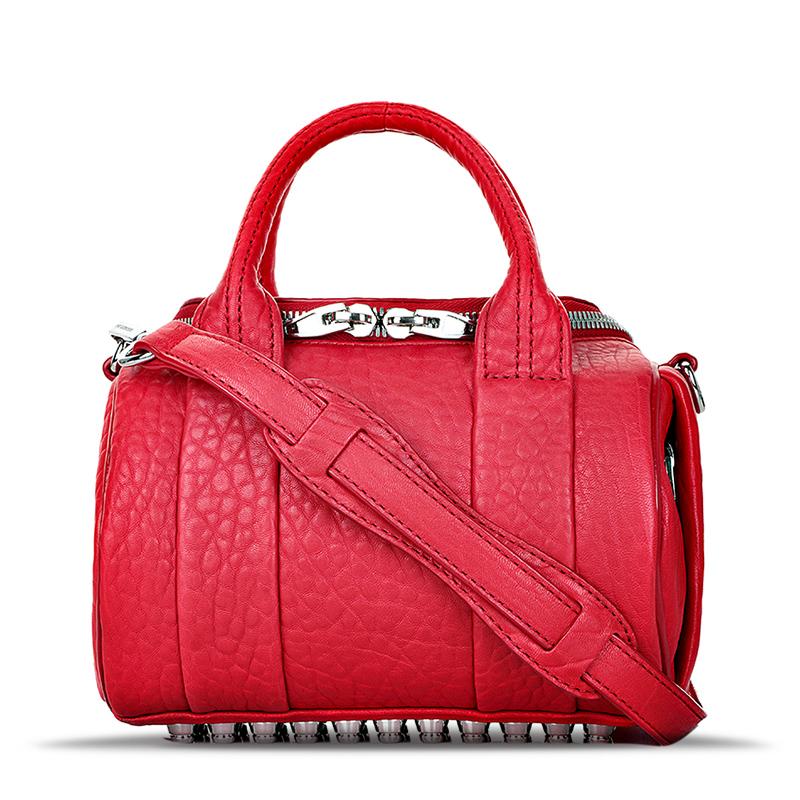 Женские сумки Alexander Wang / Интернет-магазин