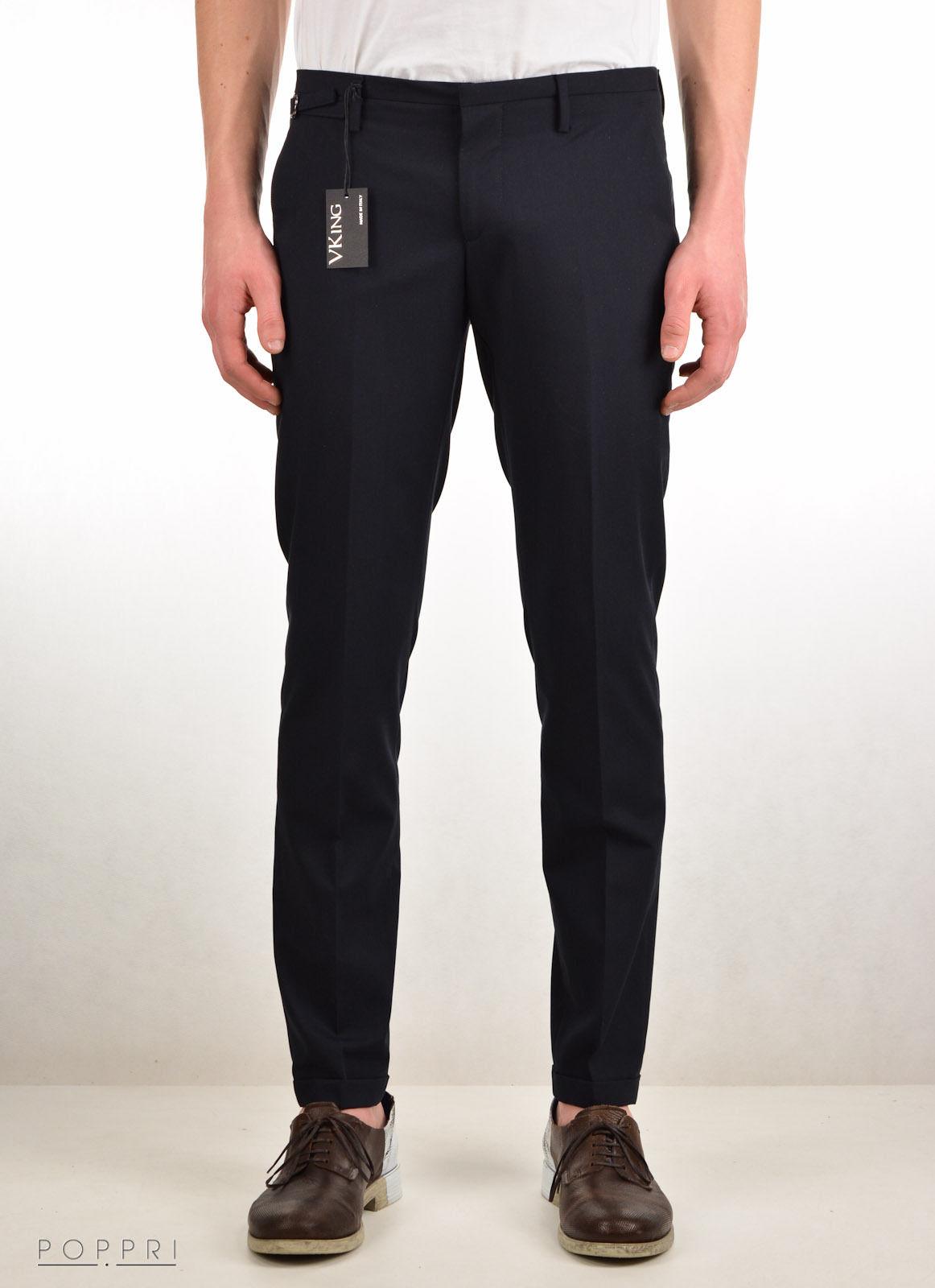 Интернет магазин джинсы мужские доставка