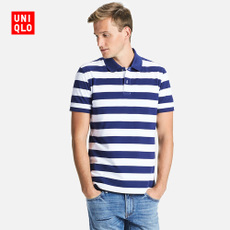 Рубашка поло uq193635000 POLO 193635 UNIQLO