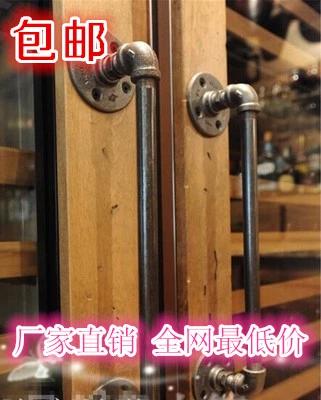 【创意木门】_推荐_品牌