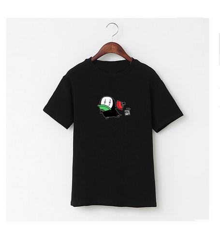 淘宝网海报男t恤图片