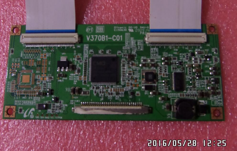 hm8951b厚膜电路