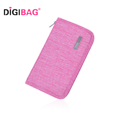 визитница Digibag DBG/q/1502