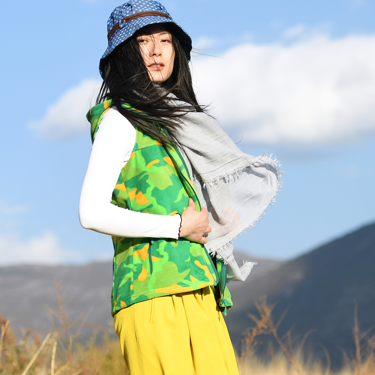 Купить из Китая Одежда теплосберегающая через интернет магазин internetvitrina.ru - посредник таобао на русском языке