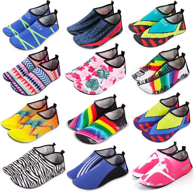 Купить из Китая Обувь-амфибия через интернет магазин internetvitrina.ru - посредник таобао на русском языке