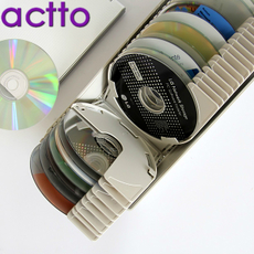 Диск/CD ACTTO CD DVD 50