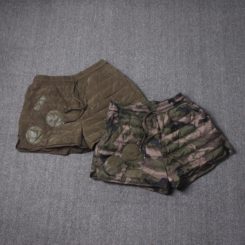 Купить из Китая Широкие брюки через интернет магазин internetvitrina.ru - посредник таобао на русском языке