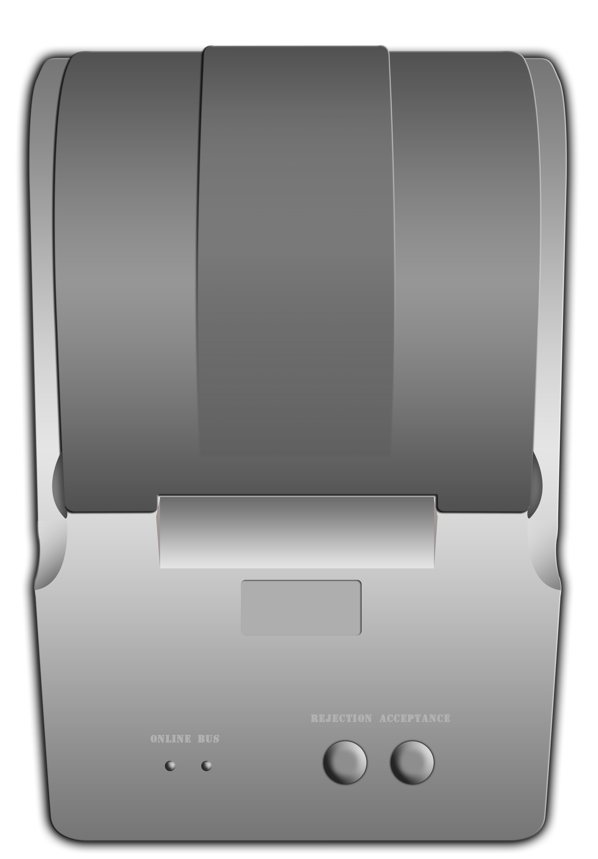 gsm-3y预付费表接线图