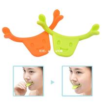 Charming Smile Braces Maker Training Personal Beauty Care Ch