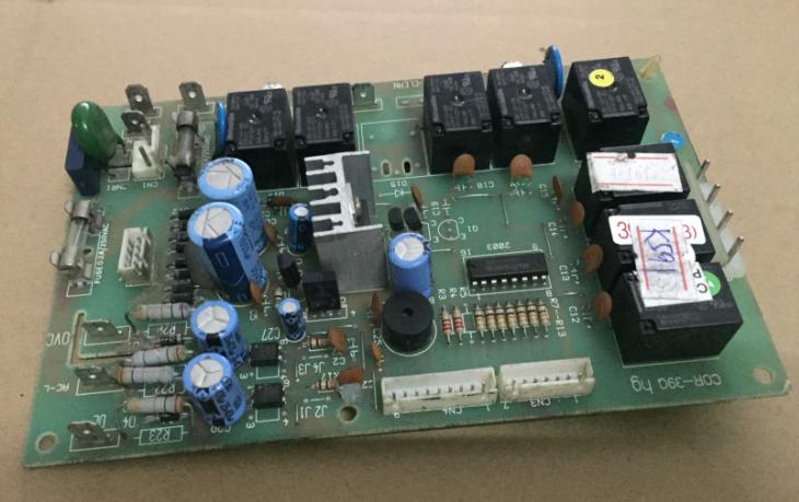 格力空调配件电脑板 电路板 主板 3903(3) cor-39q hg