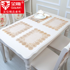 салфетки Golden eagle JD/x1/ftjbd Pvc