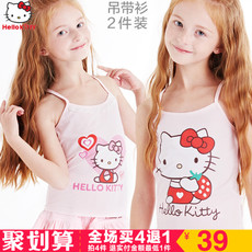 майка HELLO KITTY 51115 HelloKitty2017