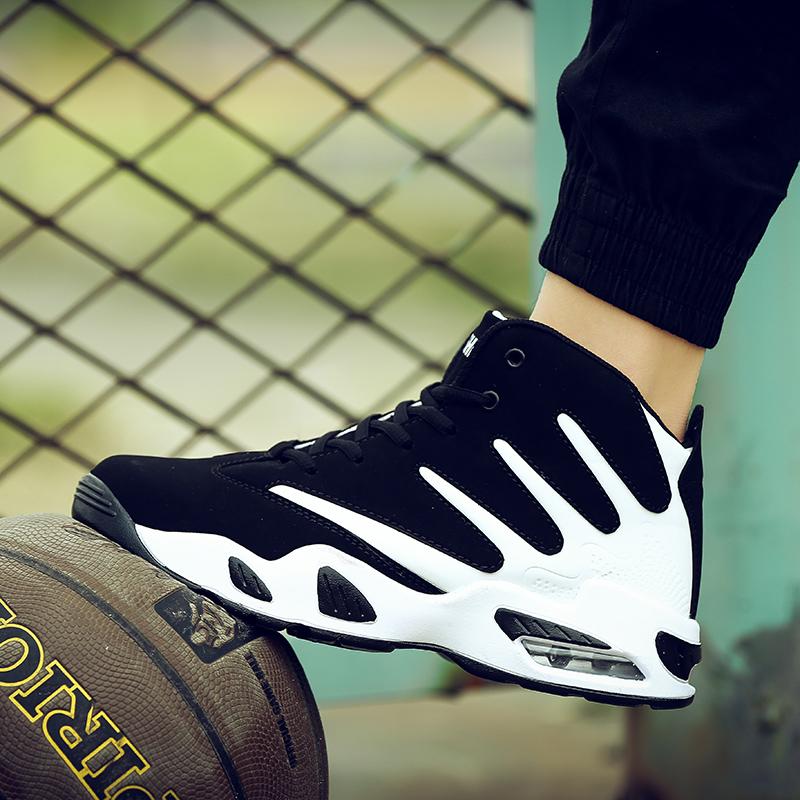 Купить из Китая Обувь мужская через интернет магазин internetvitrina.ru - посредник таобао на русском языке