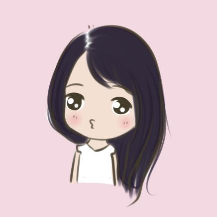 【momo】手绘微博/qq头像