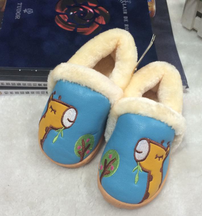 【宝宝动物鞋】_推荐_品牌