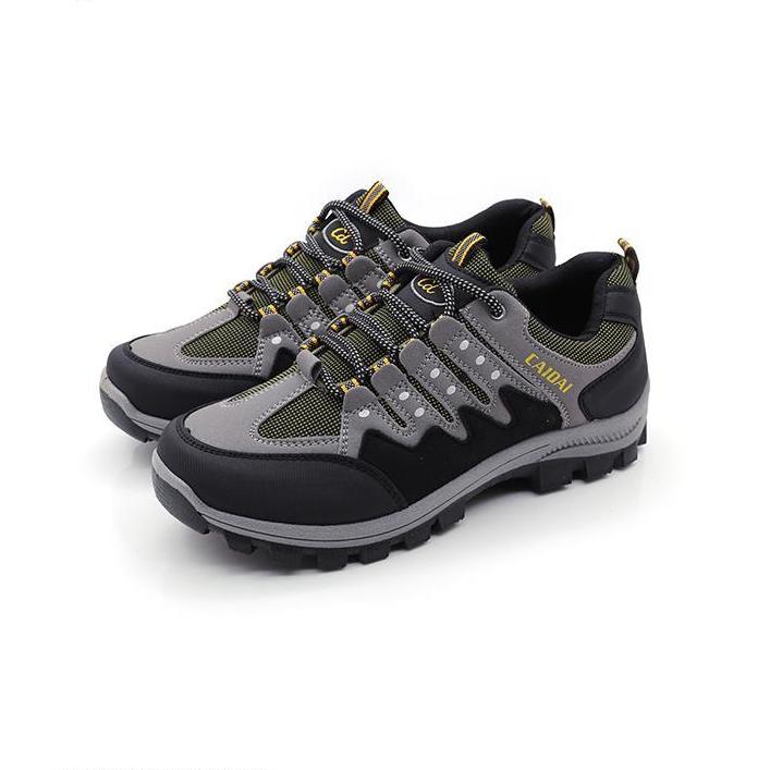 Купить из Китая Альпинистская обувь через интернет магазин internetvitrina.ru - посредник таобао на русском языке