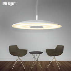 Люстра Ai Silan LED CD-010